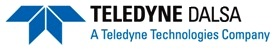 Fast digital cameras from Teledyne DALSA
