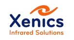 High speed,  digital infrared, fast cameras from Xenics