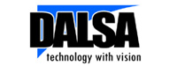 Dalsa ipd - Digital Imaging Systems for industrial automation