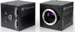 Jai AM/AB-1600GE 16 megapixel camera