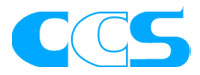 CCS Back to Manufacturers  sc 1 st  Adept Turnkey & CCS Machine Vision Lighting   AES azcodes.com