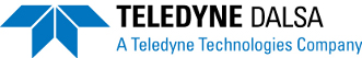 Image capture boards | Teledyne Dalsa